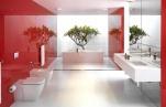Как переоборудовать маленькую ванную комнату