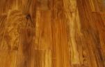 Массивная доска Magestik Floor - вашему полу позавидует королева