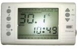 Комнатные терморегуляторы – комфорт и энергосбережение в доме