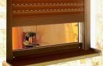 Выбираем ролеты на окна и двери правильно