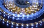 Преимущества светодиодной ленты в быту