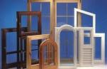 Почему металлопалстиковые окна лучше деревянных?