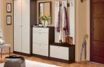 Мебель – важная часть любой квартиры