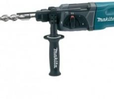 Инструмент, техника и оборудование для дома