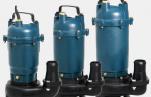Выбор канализационных насосов – дело ответственное