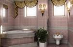 Основные ошибки при самостоятельном ремонте ванной комнаты