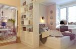 Как сделать дизайнерский ремонт квартиры в Киеве?