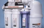 Важность системы очистки воды в вашем доме
