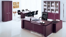 Офисная мебель. Мобильная мебель