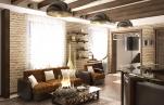 Сайт www.garantdesign.ru поможет в дизайне квартиры