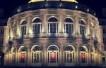 Туры в Бордо, Франция
