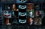 Обзор игрового автомата Бэтмен