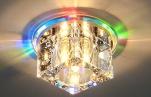 Потолочные светильники для Вас