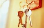 Как снять и сдать квартиру без рисков