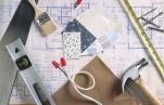 «Стройка дома» – лучшие строительные материалы