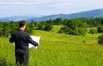 Покупка земельного участка