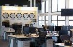 Особенности ремонта офисов, жилых и производственных помещений