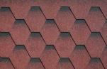 Мягкая черепица, как лучший материал для самостоятельной отделки крыши
