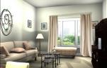 Создаем интерьер квартиры