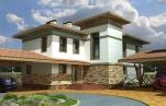 О чем нужно знать, приобретая дом в пригороде