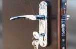 Развеиваем миф о дороговизне металлических входных дверей