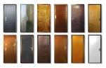 Как выбрать двери в Харькове