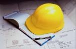 По пути стандартизации и сертификации