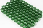 Газонные решетки: характеристика изделий