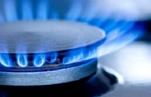 Как провести газ в загородный дом