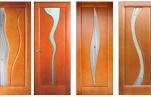 Как заказать межкомнатные двери и не пожалеть о своем выборе
