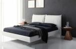 Кровати из интернет-магазина HomeMe