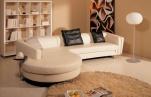 Neopolis Casa предлагает эксклюзивную и надёжную мебель