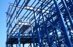 Производство строительных металлоконструкций в современных условиях