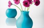 Как выбрать вазу для цветов?