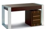 Выбор письменного стола