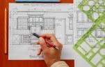 Этапы создания дизайн-проекта