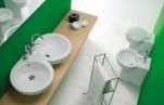 Porselanosa Grupo – сантехника высшего качества