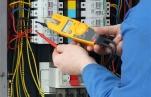 Особенности электроснабжения многоквартирных домов