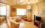 Ремонт: как привести квартиру в порядок по частям