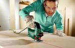 Как выбрать электроинструмент