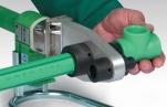 Подсказка для монтажа водопроводных труб своими руками
