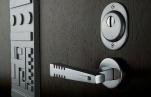 Входные двери: безопасность и практичность выбора